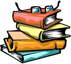 Informator o sposobach pisania prac